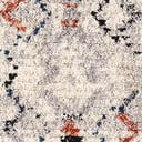 Link to Multicolored of this rug: SKU#3155117