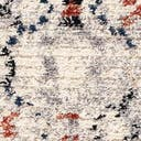 Link to Multicolored of this rug: SKU#3155118