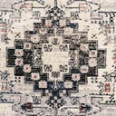 Link to Gray of this rug: SKU#3155121