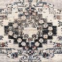 Link to Gray of this rug: SKU#3155123