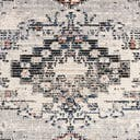 Link to Gray of this rug: SKU#3155125
