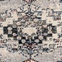 Link to Gray of this rug: SKU#3155127