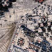 6' x 6' Tucson Square Rug thumbnail