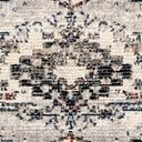 Link to Gray of this rug: SKU#3155128