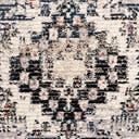 Link to Gray of this rug: SKU#3155129