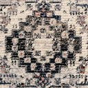 Link to Gray of this rug: SKU#3155130