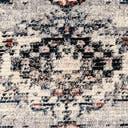 Link to Gray of this rug: SKU#3155131