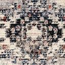 Link to Gray of this rug: SKU#3155132