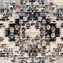 Link to Gray of this rug: SKU#3155193