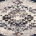 Link to Gray of this rug: SKU#3155134