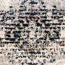Link to Gray of this rug: SKU#3155137