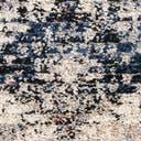 Link to Gray of this rug: SKU#3155138