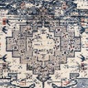 Link to Blue of this rug: SKU#3155121