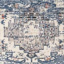 Link to Blue of this rug: SKU#3155122