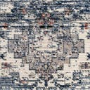 Link to Blue of this rug: SKU#3155124