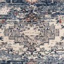 Link to Blue of this rug: SKU#3155125