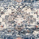 Link to Blue of this rug: SKU#3155128