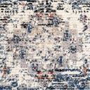 Link to Blue of this rug: SKU#3155129