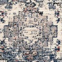 Link to Blue of this rug: SKU#3155190
