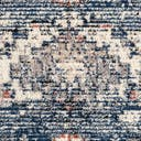 Link to Blue of this rug: SKU#3155131