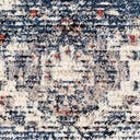 Link to Blue of this rug: SKU#3155132