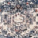 Link to Blue of this rug: SKU#3155193
