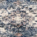 Link to Blue of this rug: SKU#3155134