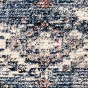 Link to Blue of this rug: SKU#3155135