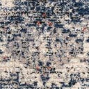 Link to Blue of this rug: SKU#3155137
