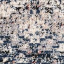 Link to Blue of this rug: SKU#3155140