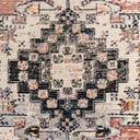 Link to Rust Red of this rug: SKU#3155121