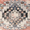 Link to Rust Red of this rug: SKU#3155122