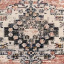 Link to Rust Red of this rug: SKU#3155123