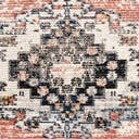 Link to Rust Red of this rug: SKU#3155124