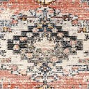 Link to Rust Red of this rug: SKU#3155125