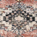 Link to Rust Red of this rug: SKU#3155127