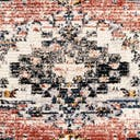 Link to Rust Red of this rug: SKU#3155128