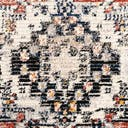 Link to Rust Red of this rug: SKU#3155129