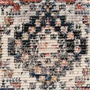 Link to Rust Red of this rug: SKU#3155190