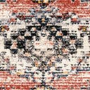 Link to Rust Red of this rug: SKU#3155131