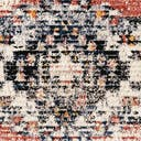 Link to Rust Red of this rug: SKU#3155132