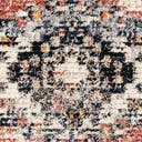Link to Rust Red of this rug: SKU#3155193