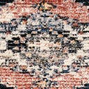 Link to Rust Red of this rug: SKU#3155134