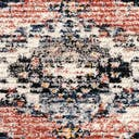 Link to Rust Red of this rug: SKU#3155135