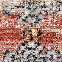 Link to Rust Red of this rug: SKU#3155139