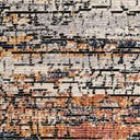 Link to Multicolored of this rug: SKU#3155244