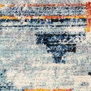 Link to Multicolored of this rug: SKU#3155313