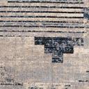 Link to Gray of this rug: SKU#3155284
