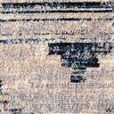 Link to Gray of this rug: SKU#3155313