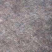 5' 0 x 5' 0 Square Uni-Luxe Rug Pad thumbnail